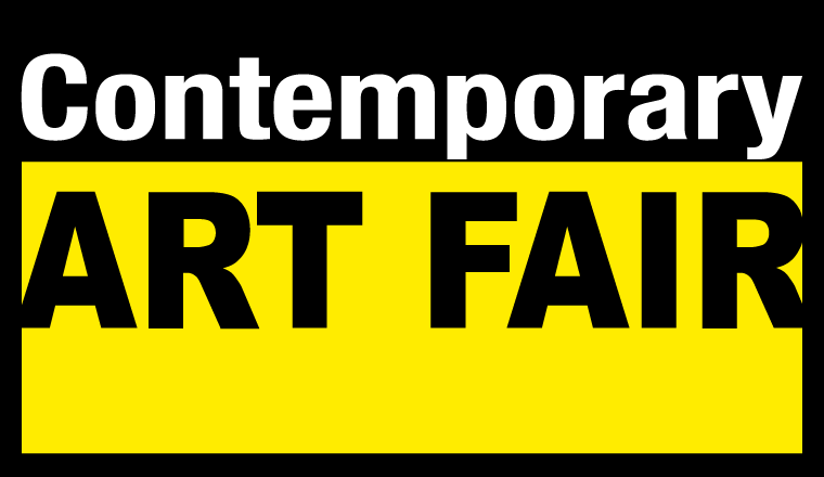Contemporay ART FAIR